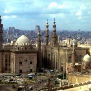 Каир қаласы